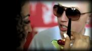 P H T A feat. A D D O & N. A. S. O - Let Me... [ Official Video 2010 H Q ]