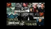 Linkin Park - Forgotten *hq*
