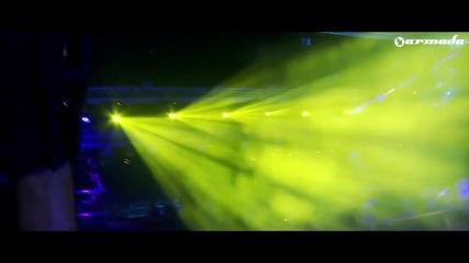 Markus Schulz feat. Justine Suissa - Perception [ Official Music Video ] [ Hq ]