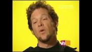 When Metallica Ruled The World 4