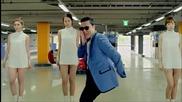 Pop Megamix (25 Songs) _new 2013