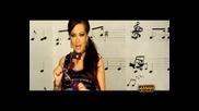 Ивана 2008 - Party Mix 2