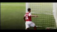 Арсенал 2010/11 - продължаваме да мечтаем