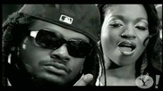 Rick Ross (feat. Trey Songz) - This Is The Lfe HQ NIce Video