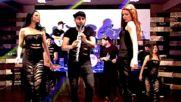 Ork. Riko Band - Kiucheka London