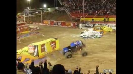 super Truck .!!