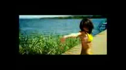 video75-turk-video-arama-motoru- & Ah K