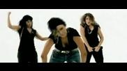 Keri Hilson feat. Lil Wayne - Turnin Me On - Tvrip.xbid