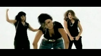 Keri Hilson feat. Lil Wayne - Turnin Me On - Tvrip.xbid