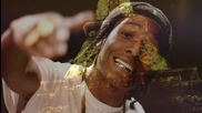 A$ap Rocky - Goldie ( Official Video )