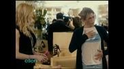 Jennifer Aniston on Ellen 03-02-11