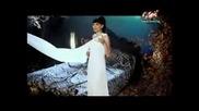 Sofi Marinova - Boleduvam (official Music Video) 2009