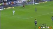 Всички 42 гола на Роналдо 2010 2011