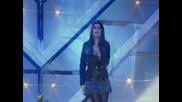 Dragana Mirkovic - Milo Moje (live)