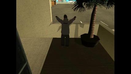 New Freerun Video 2011 xd