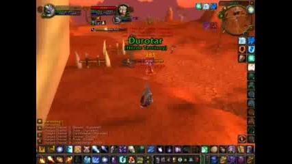 Wow Keate Pvp : Necrolyte Vs Spike