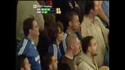 Liverpool Vs. Chelsea - Penalties  2007