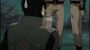 Naruto Shippuuden 86 - 87 Смешка С Наруто