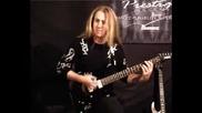 Dominici - Brian Maillard ! Amazing Metal - Prog.flv