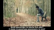 Kerem Akin - Donemem (prevod)