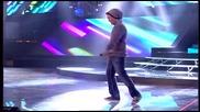 Ognjen Repanovic - Ugasi me