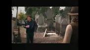 Ghost Rider - Trailer
