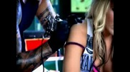Cascada - What Hurt The Most