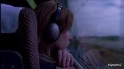 Прекрасна Гръцка Балада » Премиера за Vbox7 » Nikos Vertis - Pou Me Pas ( Неофициално Видео ) Превод