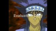 Yu-gi-oh! - 069 - Legendarniqt Ribar Chast 2_hdtv