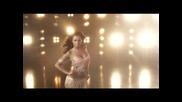 Vip Dance - Боби - Турбото,  Кремена,  Мария,  Раул