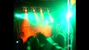 Diary Of Dreams - Amok - Gorgon Fest 25.10.08