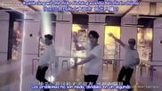 Super Junior M - 01. Swing Chinese Ver. Mv - subs romanization 240314