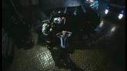 Arash Feat Helena - Pure Love Дует ( Lyrics + Бг Превод ) Високо Качество