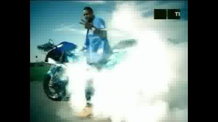 Master P feat. Lil`Jon - Act A Fool