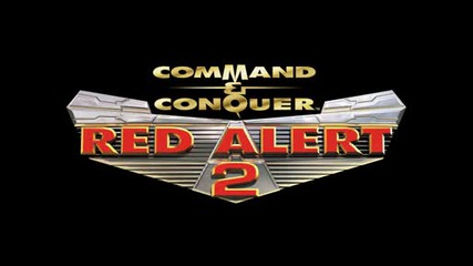 Red Alert 2 - Hell March 2