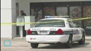 U.S. Investigates Chattanooga Gunman's Mideast Travel