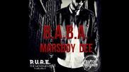 [!new!] Dee - B.a.b.a.