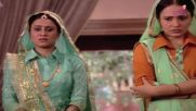 Na Aana Iss Des Laado - 10th August 2009 - - Full Episode