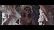 Светозар Христов - Вечното момиче (официално видео)