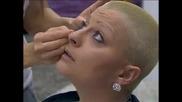И Ели попадна в ръцете на Маги Желязкова - Big Brother All Stars 2013