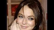 Lindsay Lohan - През Годините