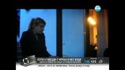 Хотел 4 звезди с мухъл и без вода - Здравей, България (22.04.2014г.)