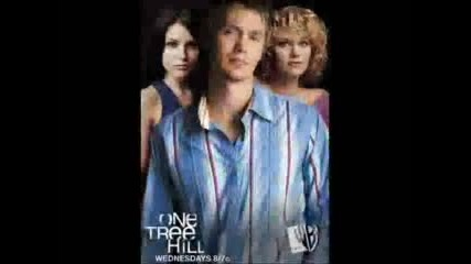 One Tree Hill - Снимки