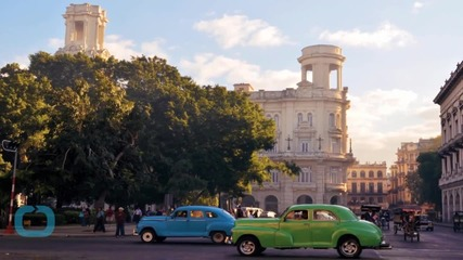 Cuban-American Resistance to Diplomatic Thaw Proves Tepid