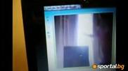 Меси сваля еротични модели в видеочат