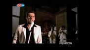 Eurovision 2004 превод Ramon - Para llenarme de ti