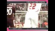 Bayern Munich Ac Milan - Inzaghi Гол