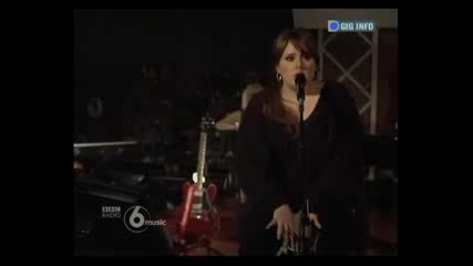 Adele & Paul Weller- You Do Something to me