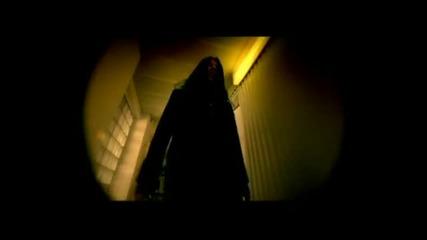 Amorphis - Alone -