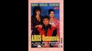 Ajrus Osmanovic 1991 - Me kalavtu caje